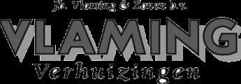industriedeur reparatie en onderhoud